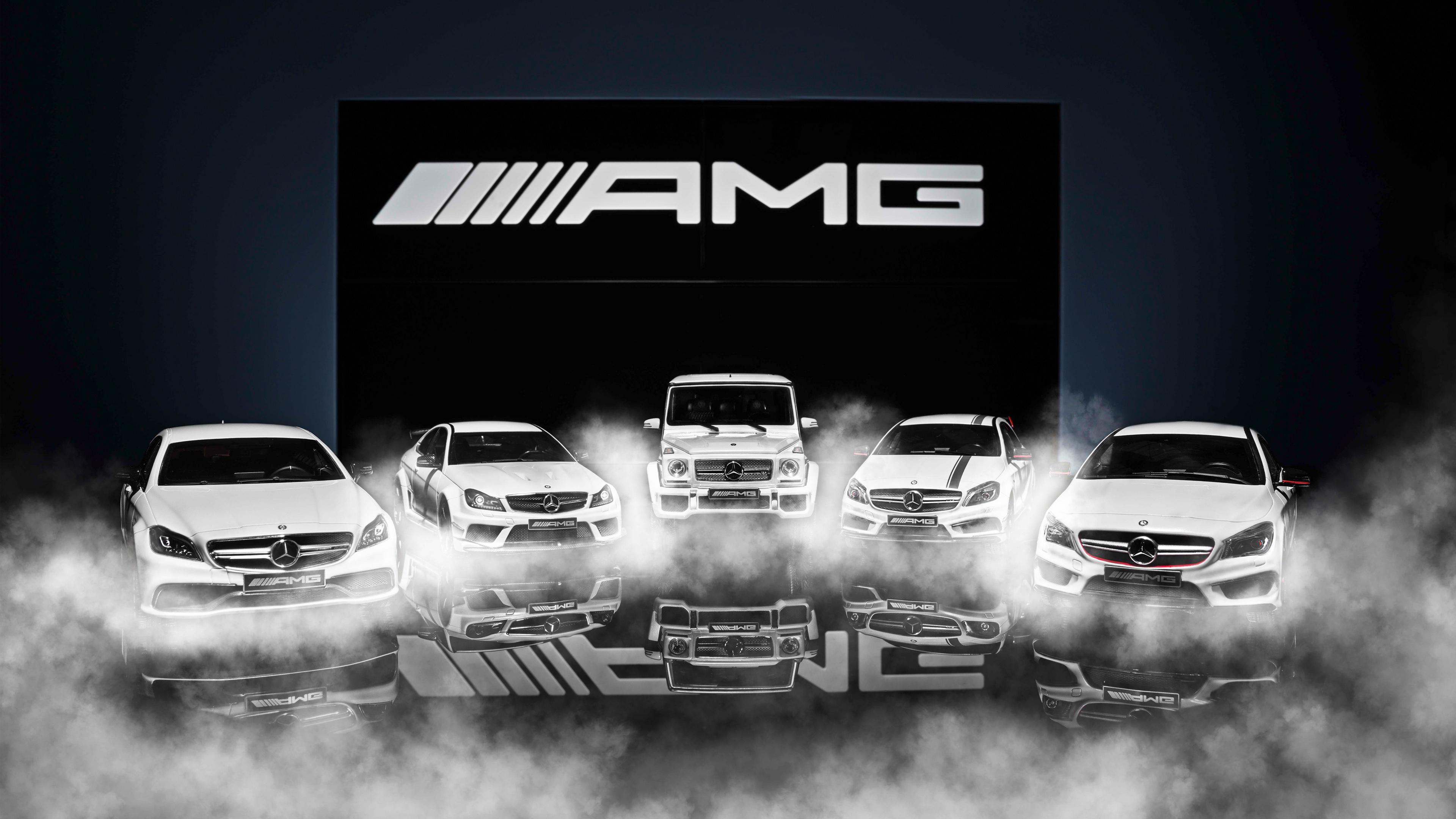 mercedes benz amg group 1535845336 - Mercedes Benz Amg Group - mercedes wallpapers, mercedes benz wallpapers, cars wallpapers