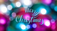 merry christmas christmas sign flashing 4k 1538344716 200x110 - merry christmas, christmas, sign, flashing 4k - sign, merry christmas, Christmas