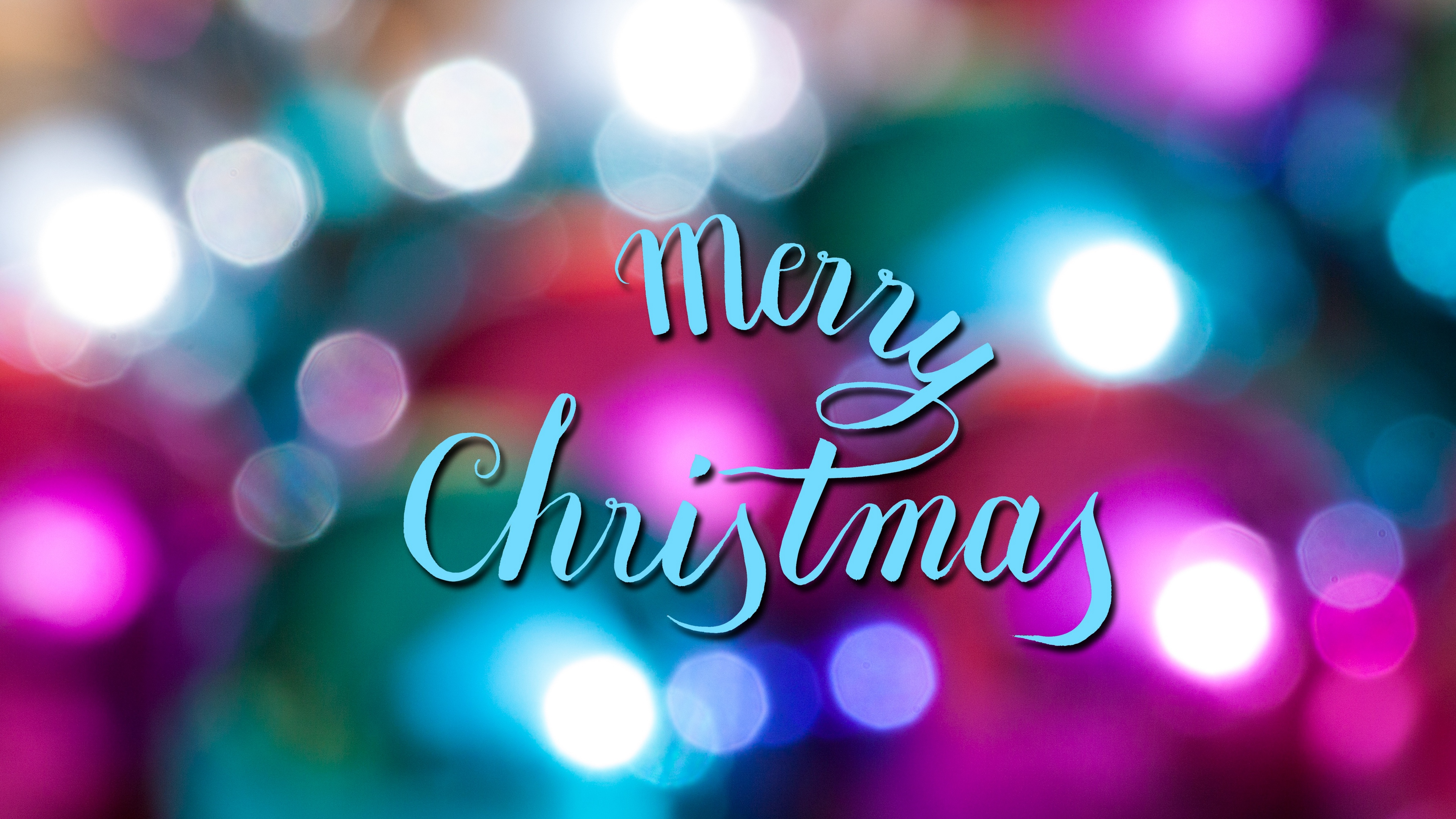 merry christmas christmas sign flashing 4k 1538344716 - merry christmas, christmas, sign, flashing 4k - sign, merry christmas, Christmas