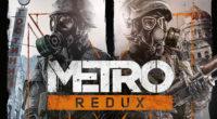 metro 2033 redux 1535967055 200x110 - Metro 2033 Redux - xbox games wallpapers, ps games wallpapers, pc games wallpapers, metro 2033 redux wallpapers, games wallpapers