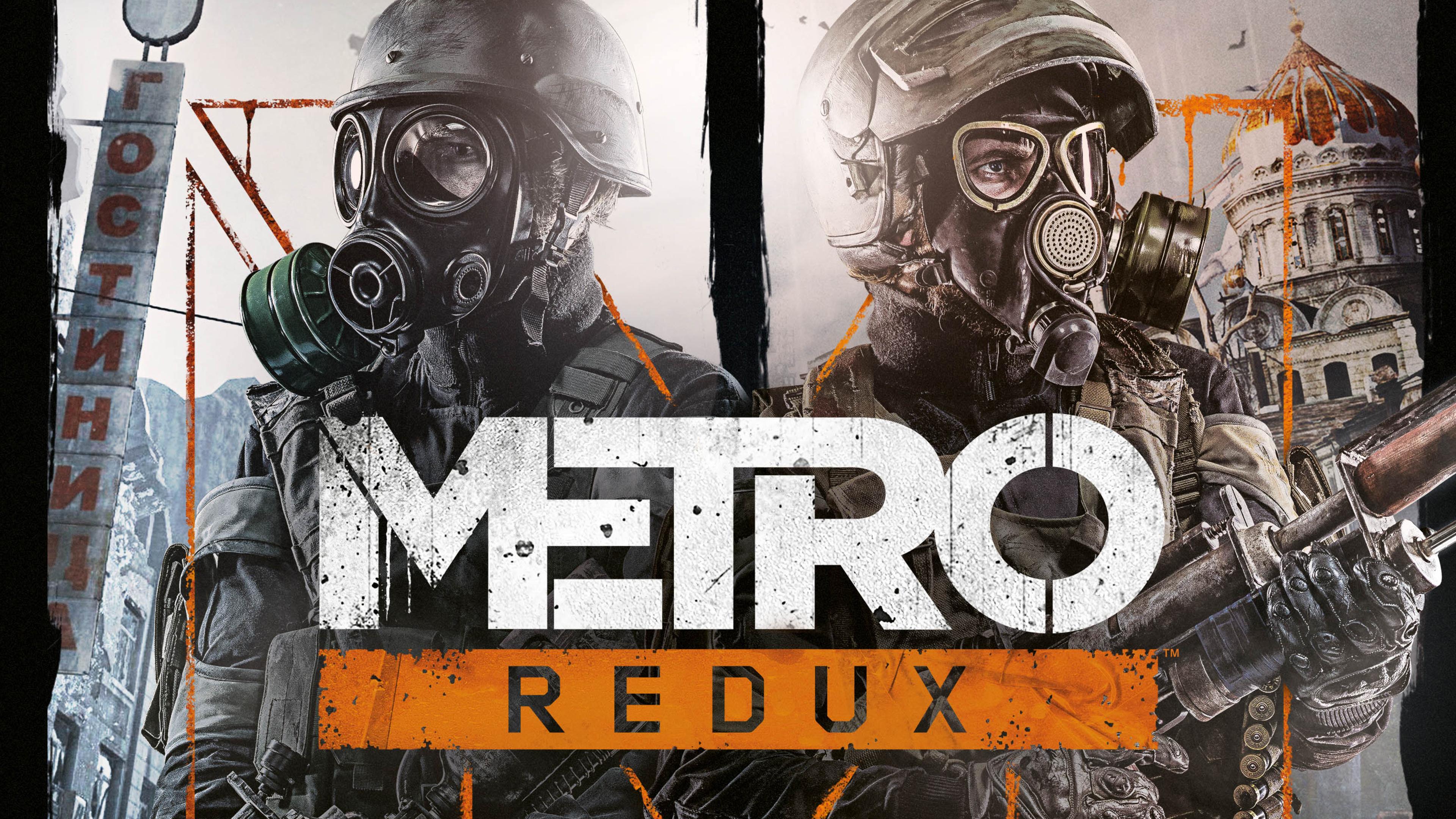 metro 2033 redux 1535967055 - Metro 2033 Redux - xbox games wallpapers, ps games wallpapers, pc games wallpapers, metro 2033 redux wallpapers, games wallpapers