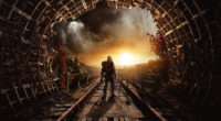 metro exodus 2018 5k 1537691978 200x110 - Metro Exodus 2018 5k - metro exodus wallpapers, hd-wallpapers, games wallpapers, 5k wallpapers, 4k-wallpapers, 2018 games wallpapers