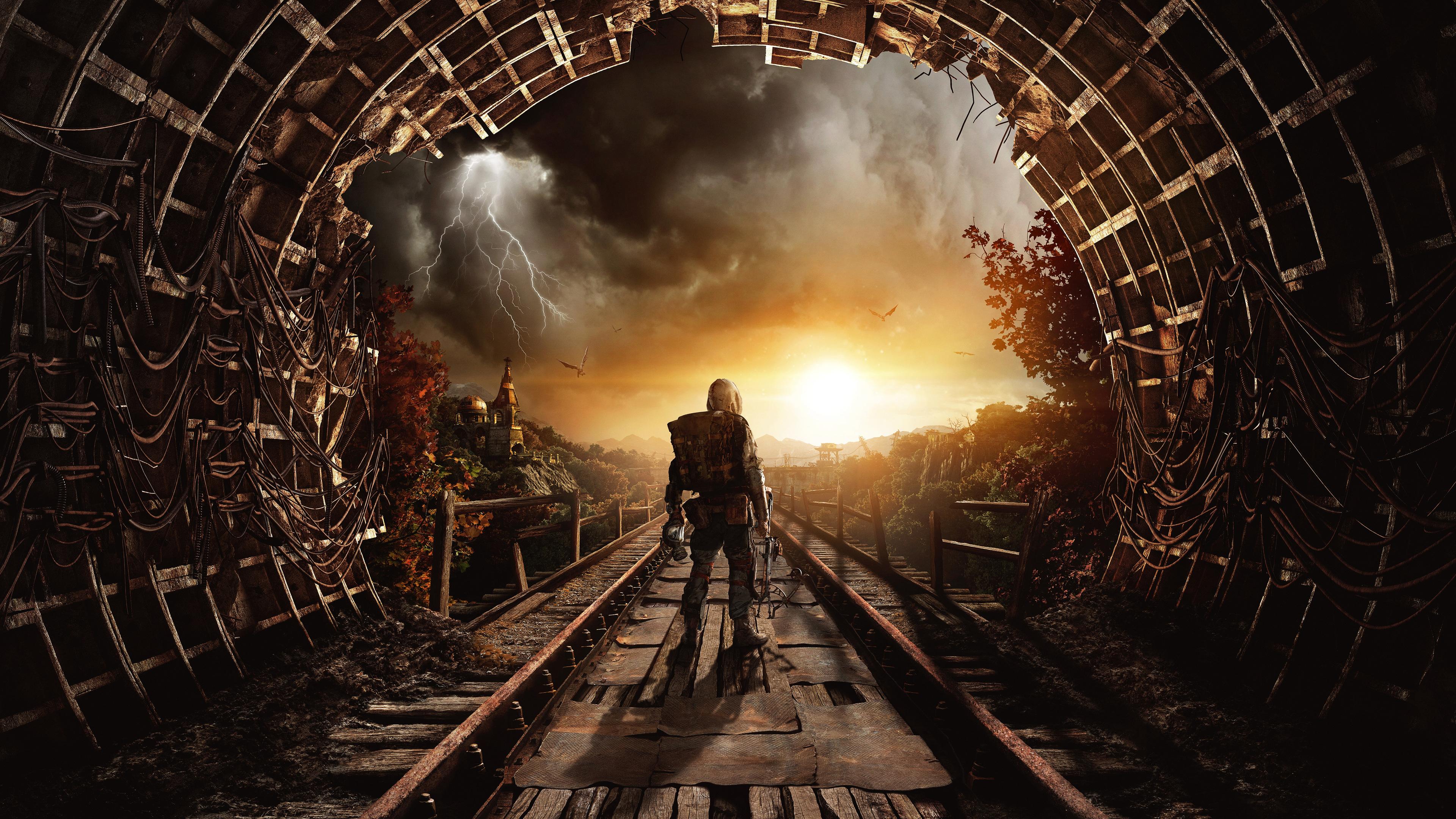 metro exodus 2018 5k 1537691978 - Metro Exodus 2018 5k - metro exodus wallpapers, hd-wallpapers, games wallpapers, 5k wallpapers, 4k-wallpapers, 2018 games wallpapers