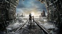 metro exodus 4k 1537690200 200x110 - Metro Exodus 4k - metro exodus wallpapers, hd-wallpapers, games wallpapers, 4k-wallpapers, 2018 games wallpapers