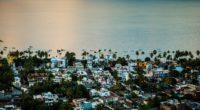 mexico resort ocean shore buildings 4k 1538064881 200x110 - mexico, resort, ocean, shore, buildings 4k - Resort, Ocean, Mexico