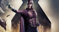michael fassbender x men days of future 1536361815 200x110 - Michael Fassbender X Men Days Of Future - x men wallpapers, movies wallpapers