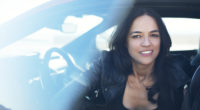 michelle rodriguez 8k 1536951480 200x110 - Michelle Rodriguez 8k - michelle rodriguez wallpapers, jaguar wallpapers, hd-wallpapers, girls wallpapers, celebrities wallpapers, cars wallpapers, actress wallpapers, 8k wallpapers, 5k wallpapers, 4k-wallpapers
