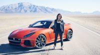 michelle rodriguez with jaguar f type 1536947427 200x110 - Michelle Rodriguez With Jaguar F Type - michelle rodriguez wallpapers, jaguar wallpapers, hd-wallpapers, girls wallpapers, celebrities wallpapers, cars wallpapers, actress wallpapers, 8k wallpapers, 5k wallpapers, 4k-wallpapers
