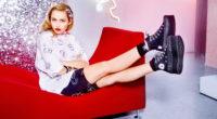 miley cyrus converse x 5k 1536948834 200x110 - Miley Cyrus Converse X 5k - singer wallpapers, music wallpapers, miley cyrus wallpapers, hd-wallpapers, girls wallpapers, celebrities wallpapers, 5k wallpapers, 4k-wallpapers