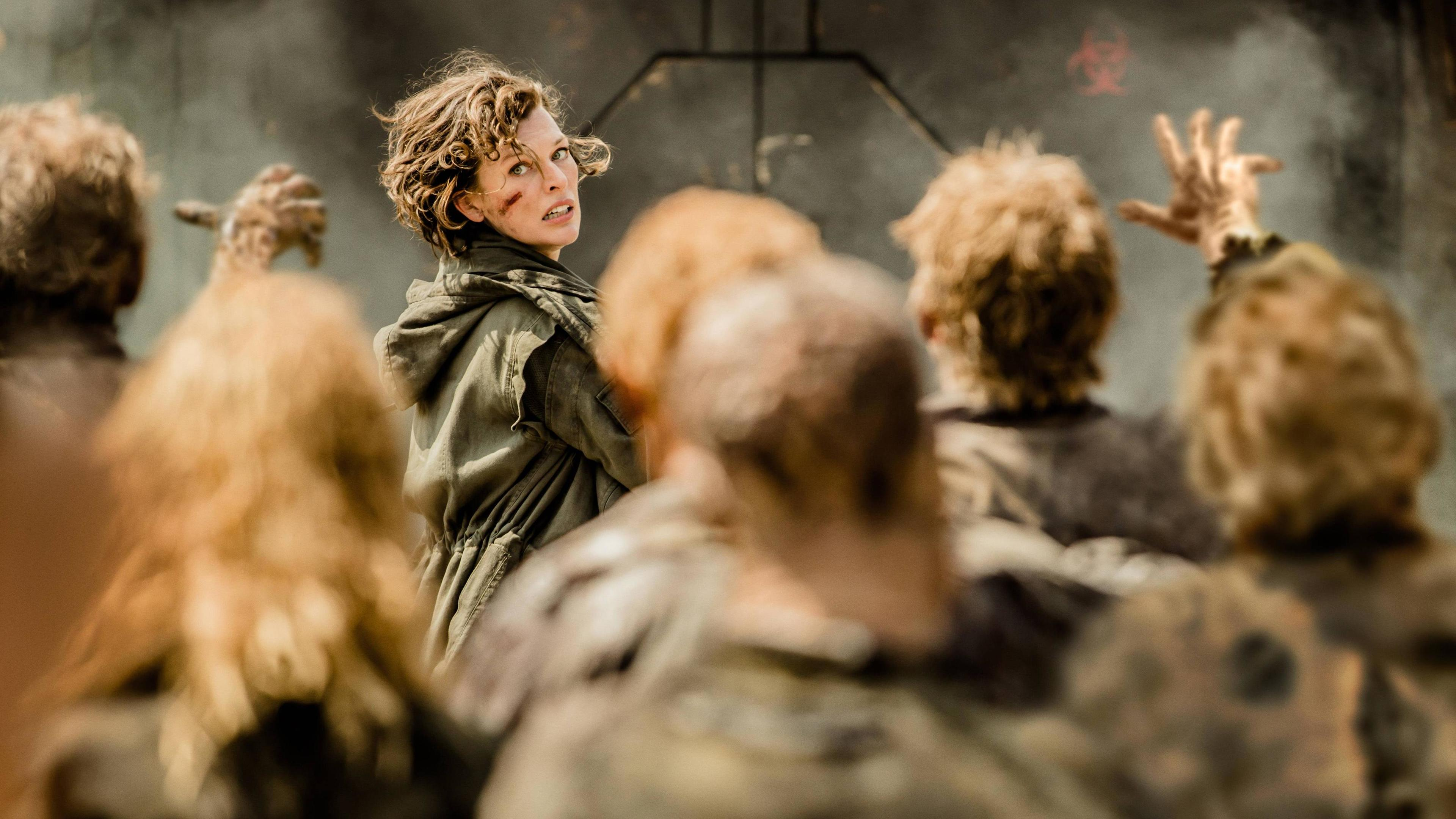 milla jovovich resident evil the final chapter 1536857686 - Milla Jovovich Resident Evil The Final Chapter - resident evil the final chapter wallpapers, resident evil 6 wallpapers, movies wallpapers, milla jovovich wallpapers, 2016 movies wallpapers