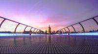 millennium bridge london 5k 1538069208 200x110 - Millennium Bridge London 5k - world wallpapers, uk wallpapers, photography wallpapers, london wallpapers, hd-wallpapers, bridge wallpapers, 5k wallpapers, 4k-wallpapers