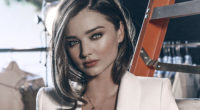 miranda kerr swarovski 1536948096 200x110 - Miranda Kerr Swarovski - model wallpapers, miranda kerr wallpapers, hd-wallpapers, girls wallpapers, celebrities wallpapers, 4k-wallpapers
