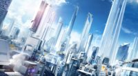mirrors edge city of glass 1535967494 200x110 - Mirrors Edge City Of Glass - mirrors edge wallpapers, games wallpapers, ea games wallpapers