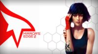mirrors edge 1535966488 200x110 - Mirrors edge - mirrors edge wallpapers, games wallpapers, ea games wallpapers