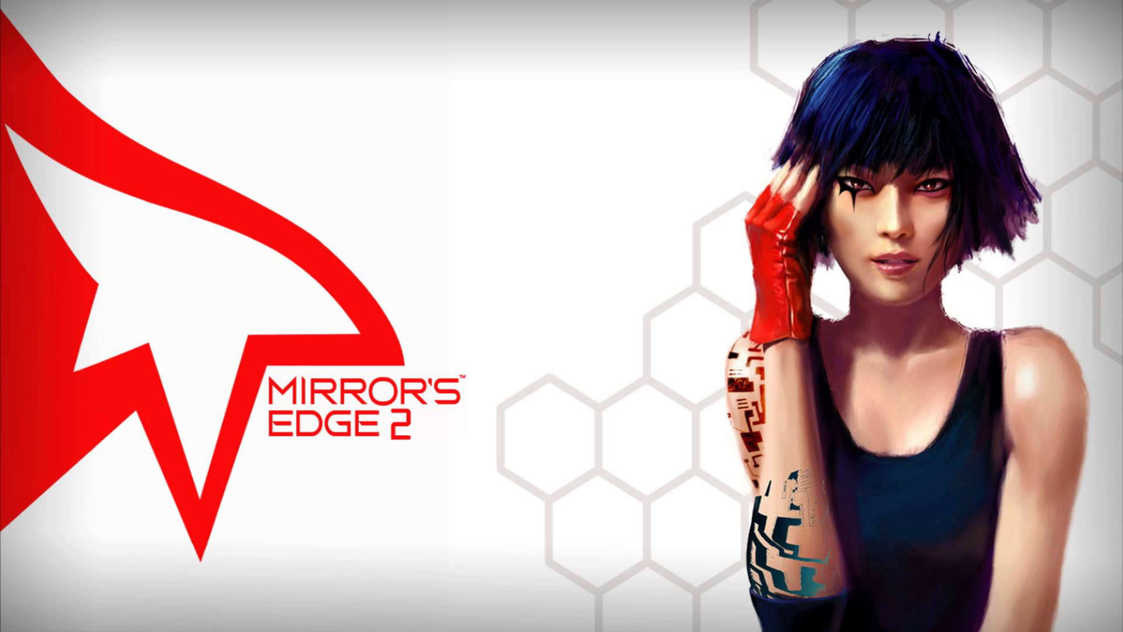 mirrors edge 1535966488 - Mirrors edge - mirrors edge wallpapers, games wallpapers, ea games wallpapers