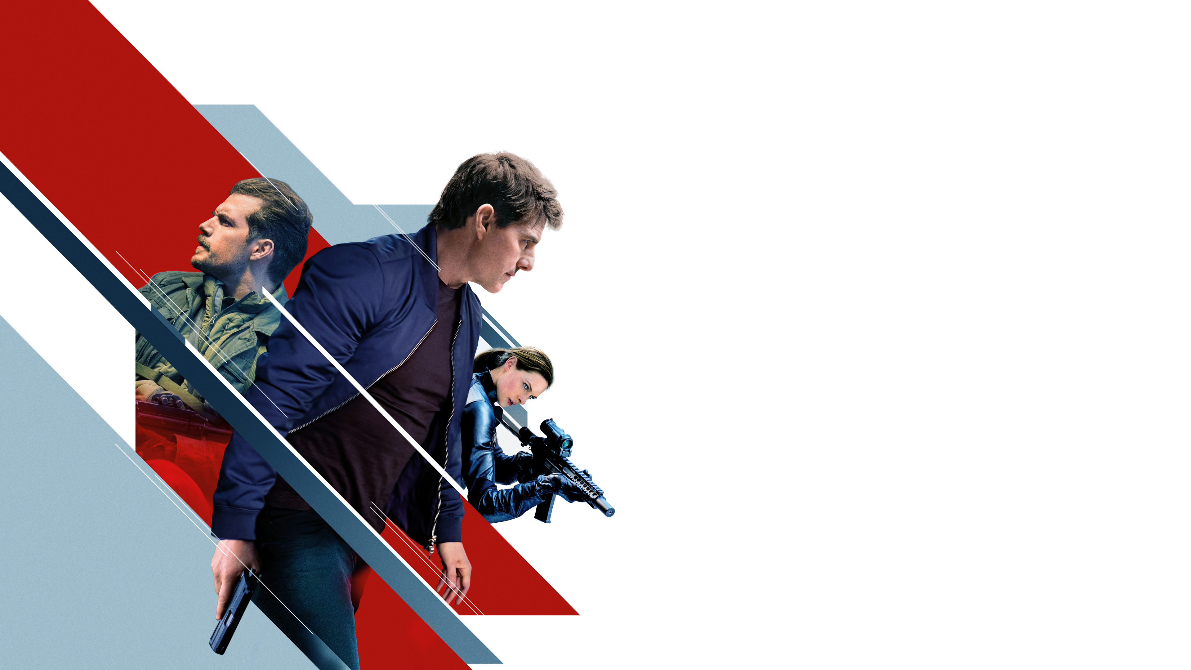 mission impossible fallout 10k 1537644732 - Mission Impossible Fallout 10k - vanessa kirby wallpapers, tom cruise wallpapers, movies wallpapers, mission impossible fallout wallpapers, mission impossible 6 wallpapers, henry cavill wallpapers, hd-wallpapers, 8k wallpapers, 5k wallpapers, 4k-wallpapers, 2018-movies-wallpapers, 10k wallpapers
