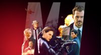 mission impossible fallout 5k key art 1537645501 200x110 - Mission Impossible Fallout 5k Key Art - movies wallpapers, mission impossible fallout wallpapers, mission impossible 6 wallpapers, hd-wallpapers, 5k wallpapers, 4k-wallpapers, 2018-movies-wallpapers