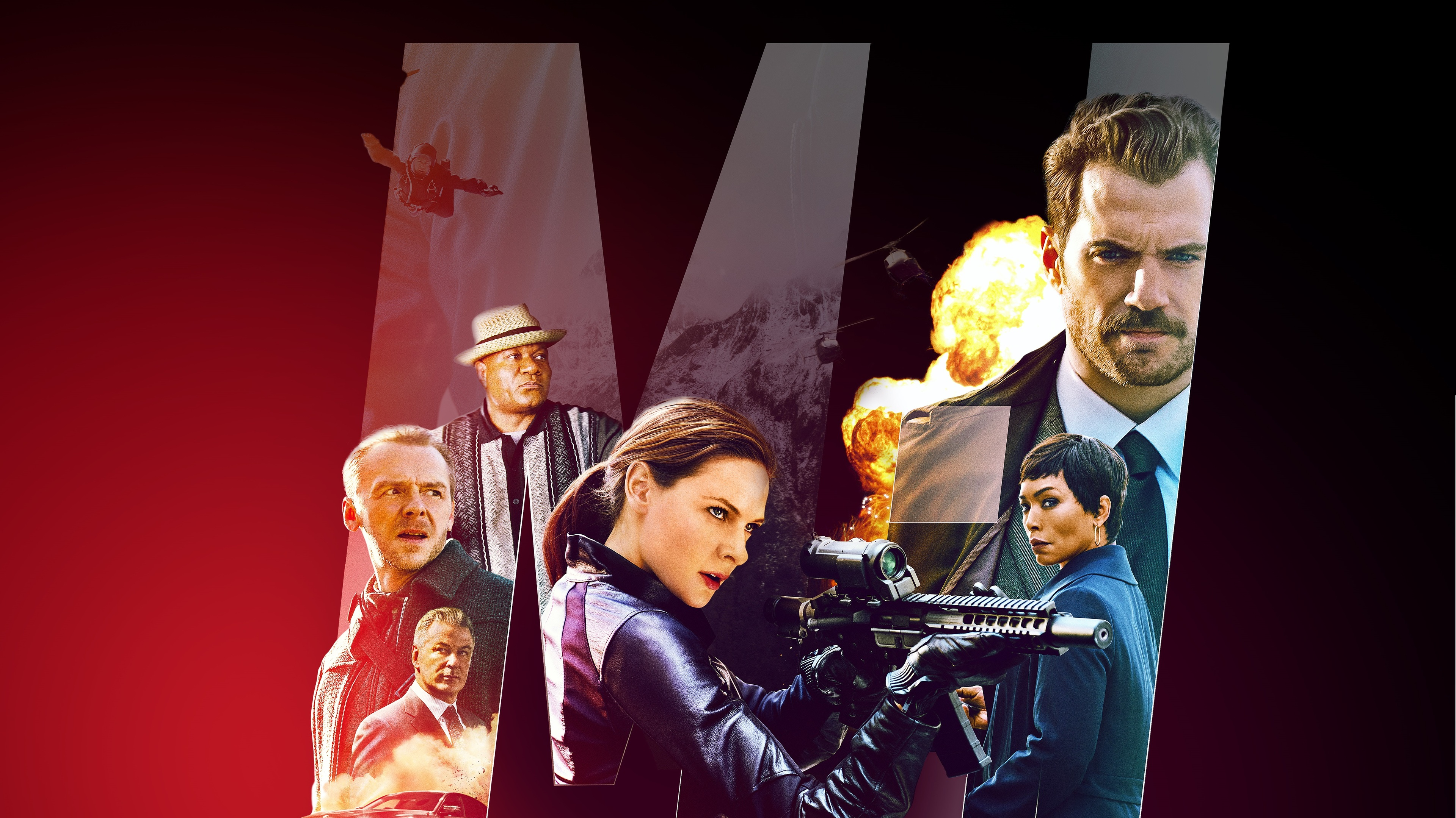 mission impossible fallout 5k key art 1537645501 - Mission Impossible Fallout 5k Key Art - movies wallpapers, mission impossible fallout wallpapers, mission impossible 6 wallpapers, hd-wallpapers, 5k wallpapers, 4k-wallpapers, 2018-movies-wallpapers