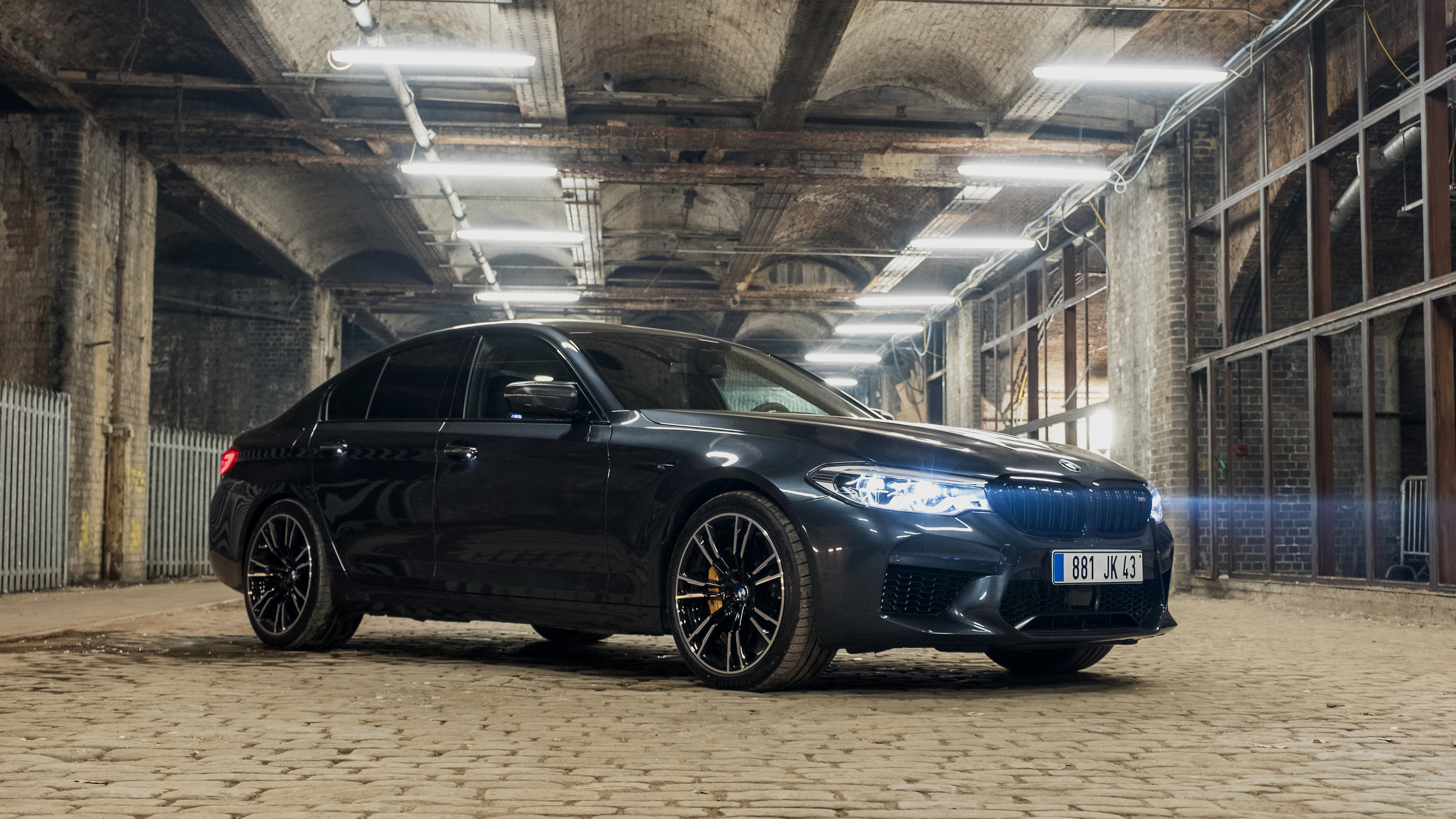 mission impossible fallout bmw m5 1537645241 - Mission Impossible Fallout Bmw M5 - movies wallpapers, mission impossible fallout wallpapers, mission impossible 6 wallpapers, hd-wallpapers, bmw m5 wallpapers, 5k wallpapers, 4k-wallpapers, 2018-movies-wallpapers