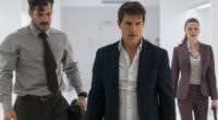 mission impossible fallout tom cruise rebecca ferguson henry cavill 1537644932 200x110 - Mission Impossible Fallout Tom Cruise Rebecca Ferguson Henry Cavill - tom cruise wallpapers, movies wallpapers, mission impossible fallout wallpapers, mission impossible 6 wallpapers, henry cavill wallpapers, hd-wallpapers, 5k wallpapers, 4k-wallpapers, 2018-movies-wallpapers