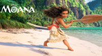 moana 4k 1536399362 200x110 - Moana 4k - movies wallpapers, moana wallpapers, animated movies wallpapers, 4k-wallpapers, 2016 movies wallpapers