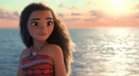moana 1536399604 200x110 - Moana - movies wallpapers, moana wallpapers, animated movies wallpapers, 4k-wallpapers, 2016 movies wallpapers