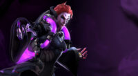 moira overwatch 5k 1537690498 200x110 - Moira Overwatch 5k - overwatch wallpapers, moira overwatch wallpapers, hd-wallpapers, games wallpapers, deviantart wallpapers, artwork wallpapers, artist wallpapers, 5k wallpapers, 4k-wallpapers