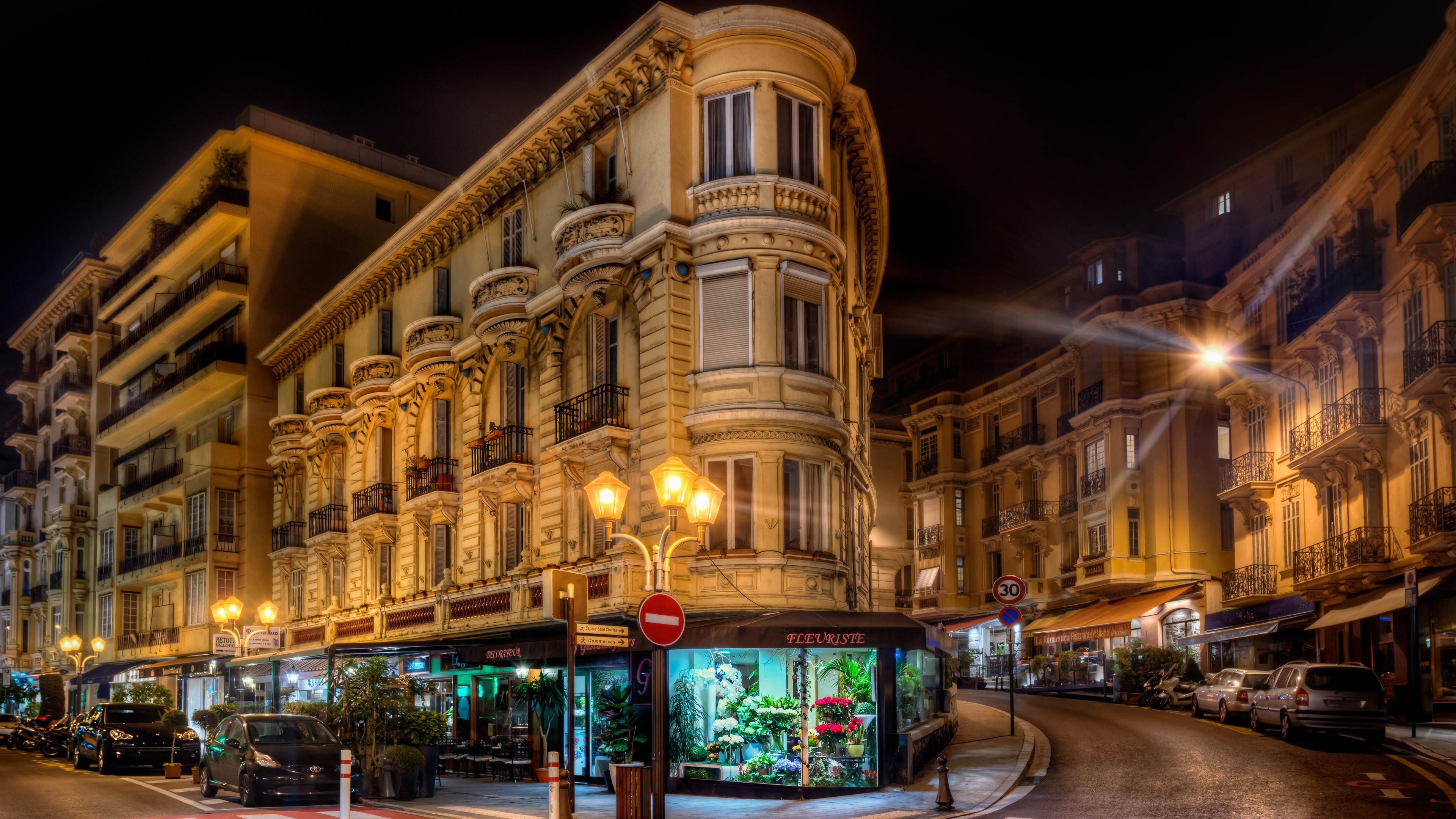 monaco city france 1538068982 - Monaco City France - world wallpapers, monaco wallpapers, france wallpapers, city wallpapers