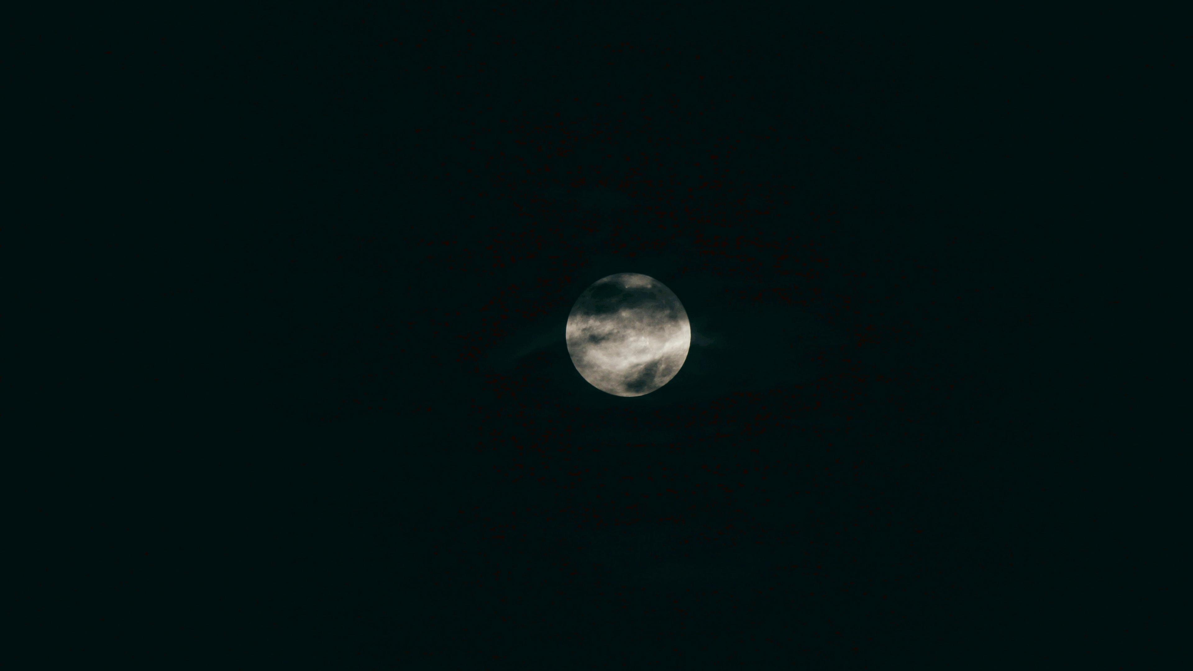 moon full moon planet 4k 1536016909 - moon, full moon, planet 4k - Planet, Moon, full moon