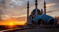 mosque kazan tatarstan sunset 4k 1538064658 200x110 - mosque, kazan, tatarstan, sunset 4k - tatarstan, Mosque, kazan