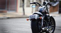 moto harley harley davidson 883 4k 1536018945 200x110 - moto, harley, harley davidson 883 4k - Moto, harley davidson 883, Harley