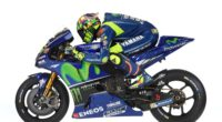 motogp valentino rossi yamaha yzr m1 1536316368 200x110 - Motogp Valentino Rossi Yamaha YZR M1 - yamaha yzr m1 wallpapers, yamaha wallpapers, moto gp wallpapers, hd-wallpapers, bikes wallpapers, 4k-wallpapers