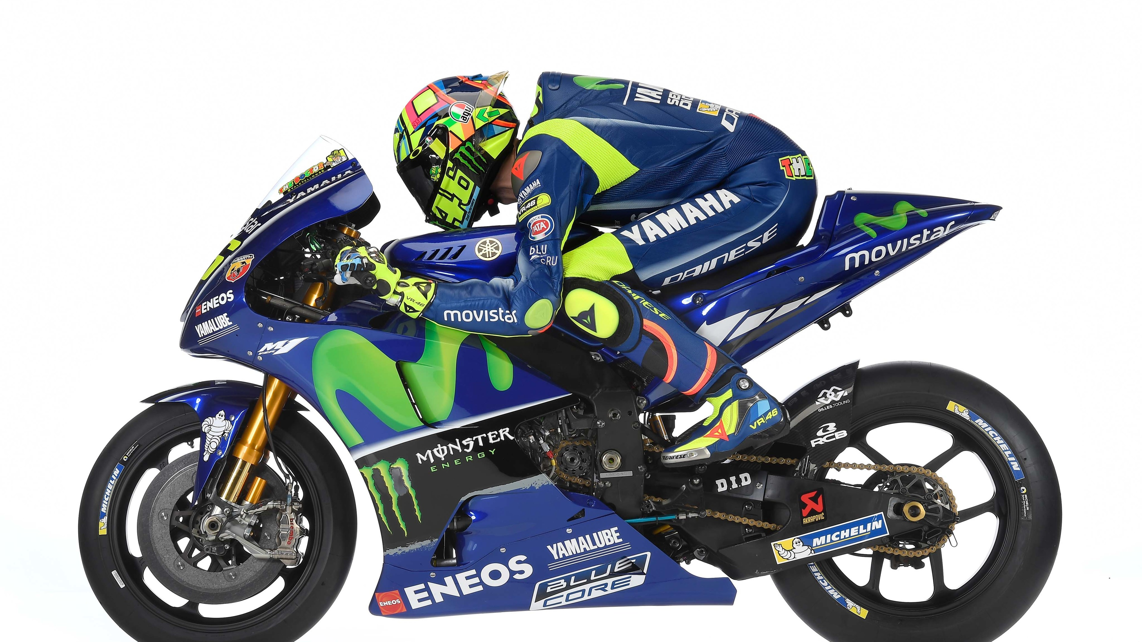 Wallpaper 4k Motogp Valentino Rossi Yamaha Yzr M1 4k Wallpapers Bikes Wallpapers Hd Wallpapers Moto Gp Wallpapers Yamaha Wallpapers Yamaha Yzr M1 Wallpapers