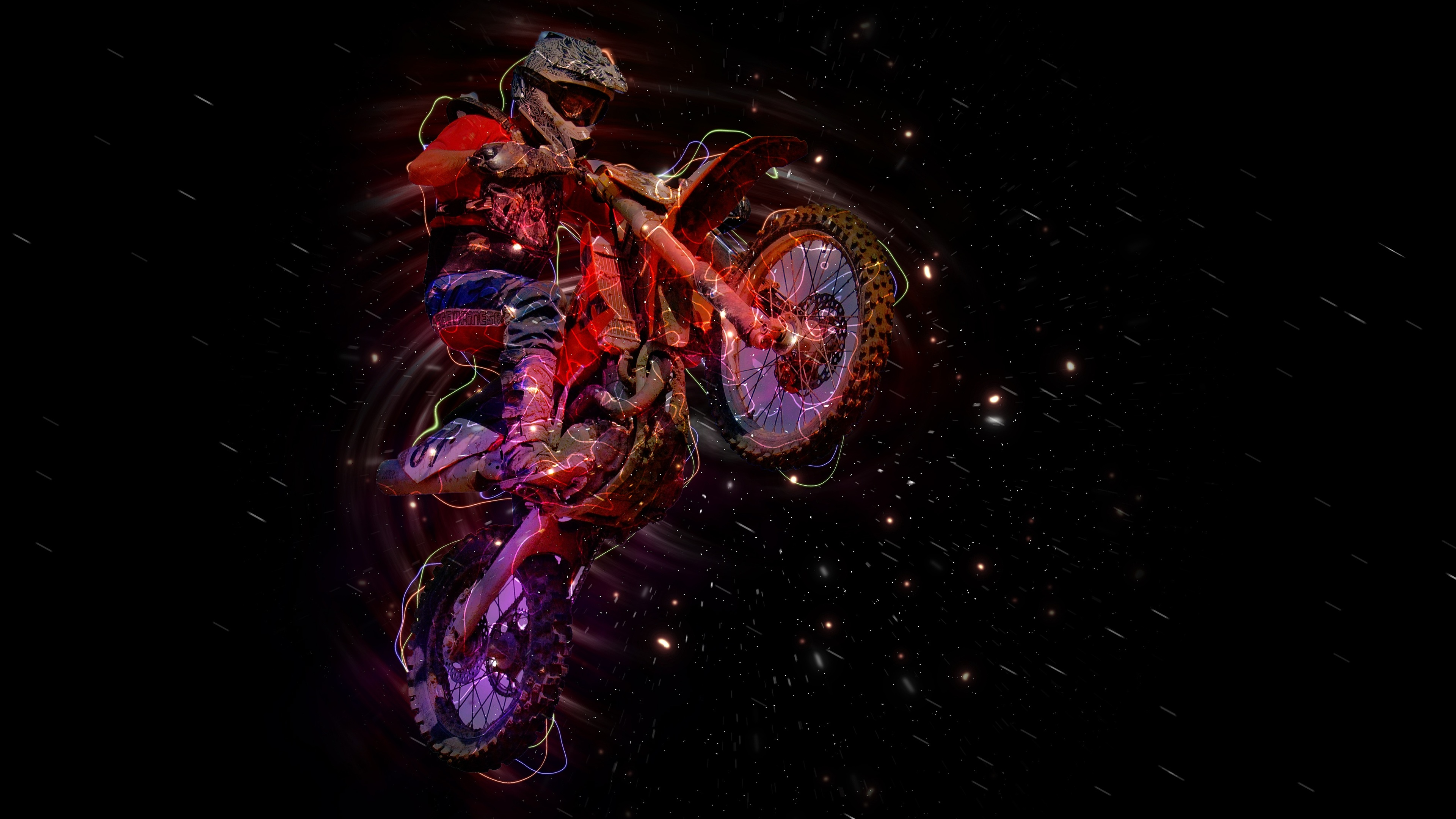 motorbike stunter artistic 5k 1536316362 - Motorbike Stunter Artistic 5k - hd-wallpapers, bikes wallpapers, artistic wallpapers, 5k wallpapers, 4k-wallpapers