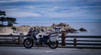 motorcycle bike sea blur 4k 1536018432 200x110 - motorcycle, bike, sea, blur 4k - Sea, Motorcycle, Bike