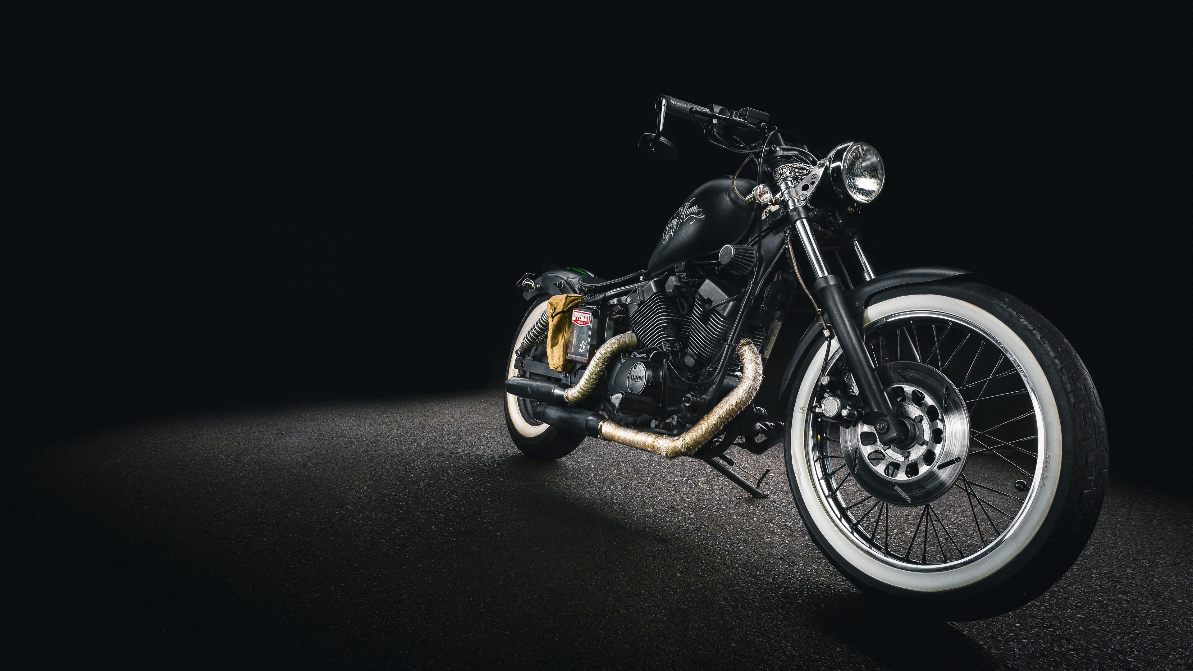 motorcycle bike wheel 4k 1536018367 - motorcycle, bike, wheel 4k - Wheel, Motorcycle, Bike