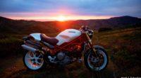 motorcycle ducati sunlight sunset 4k 1536018426 200x110 - motorcycle, ducati, sunlight, sunset 4k - Sunlight, Motorcycle, Ducati