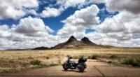 motorcycle mountains desert clouds travel 4k 1536018337 200x110 - motorcycle, mountains, desert, clouds, travel 4k - Mountains, Motorcycle, Desert