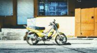 motorcycle street yellow 4k 1536018389 200x110 - motorcycle, street, yellow 4k - yellow, Street, Motorcycle