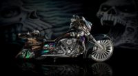 motorcycles bike design airbrush 4k 1536315968 200x110 - Motorcycles Bike Design Airbrush 4k - modified wallpapers, design wallpapers, bikes wallpapers, airbrush wallpapers