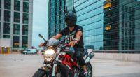 motorcyclist motorcycle helmet man 4k 1536018335 200x110 - motorcyclist, motorcycle, helmet, man 4k - motorcyclist, Motorcycle, helmet