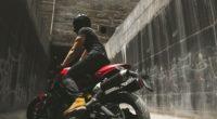 motorcyclist motorcycle helmet wall concrete 4k 1536018393 200x110 - motorcyclist, motorcycle, helmet, wall, concrete 4k - motorcyclist, Motorcycle, helmet