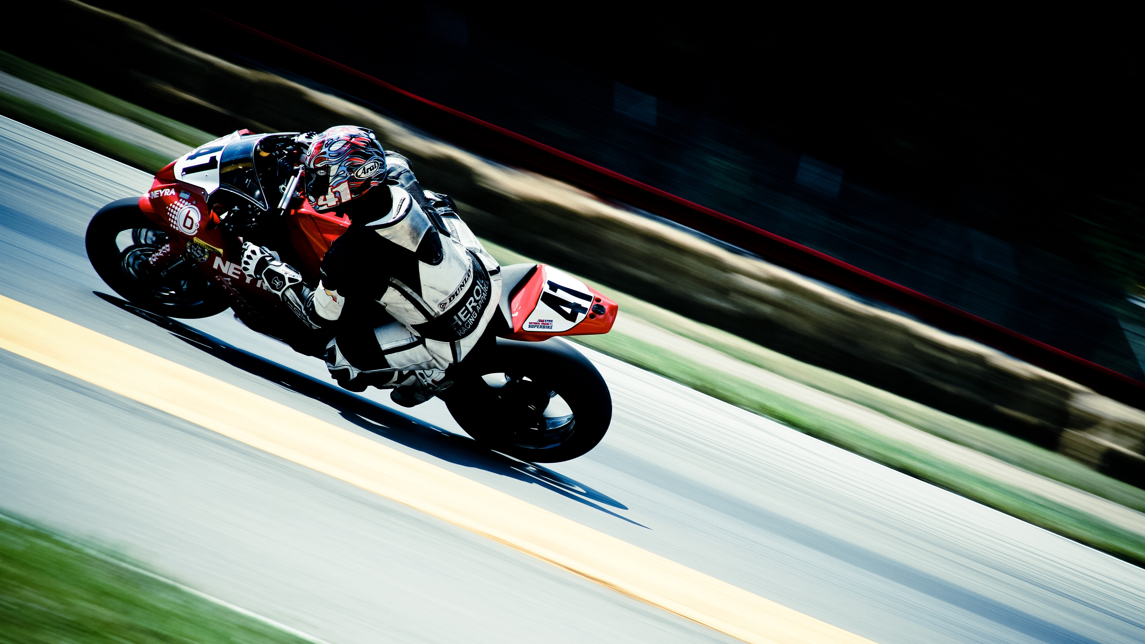 motorcyclist motorsport movement outfit 4k 1536018888 - motorcyclist, motorsport, movement, outfit 4k - movement, Motorsport, motorcyclist