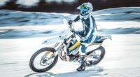 motorcyclist speed snow 4k 1536018377 200x110 - motorcyclist, speed, snow 4k - speed, Snow, motorcyclist