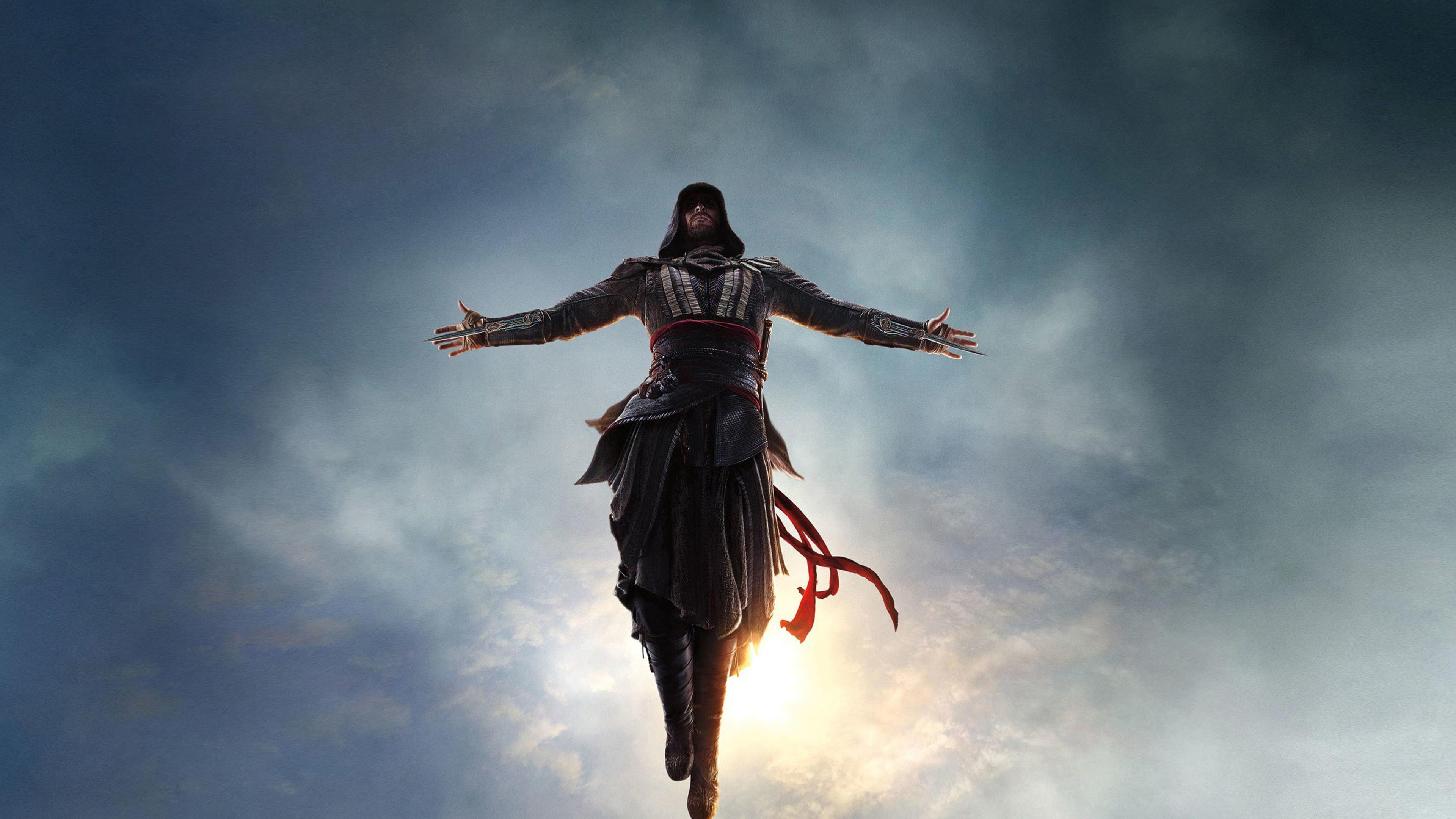 movie assassins creed 1536363717 - Movie Assassins Creed - movies wallpapers, assassins creed wallpapers, assassins creed movie wallpapers, 2016 movies wallpapers
