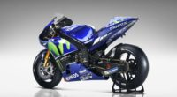 movistar yamaha motogp yamaha yzr m1 2017 1536316192 200x110 - Movistar Yamaha MotoGP Yamaha YZR M1 2017 - yamaha yzr m1 wallpapers, yamaha wallpapers, moto gp wallpapers, bikes wallpapers, 8k wallpapers, 5k wallpapers, 4k-wallpapers