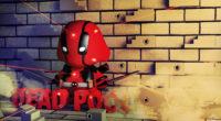 munny deadpool 1536523895 200x110 - Munny Deadpool - superheroes wallpapers, hd-wallpapers, funny wallpapers, digital art wallpapers, deadpool wallpapers, behance wallpapers, artwork wallpapers, artist wallpapers, 4k-wallpapers