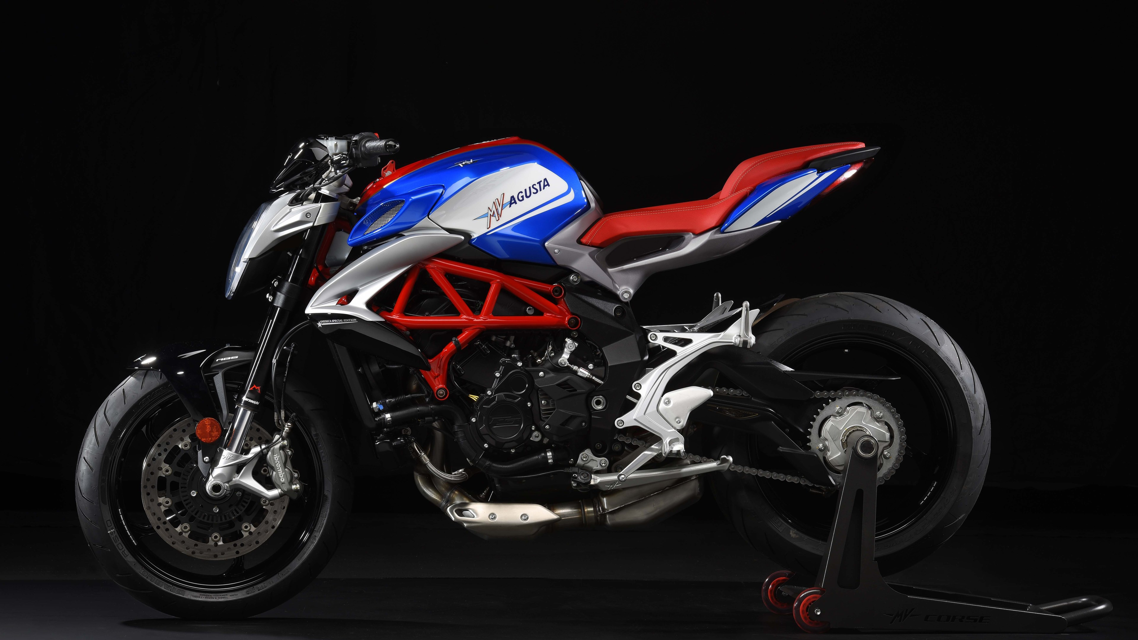 mv agusta brutale 800 american 4k 1536316298 - MV Agusta Brutale 800 American 4k - mv agusta wallpapers, hd-wallpapers, bikes wallpapers, 4k-wallpapers, 2017 bikes wallpapers