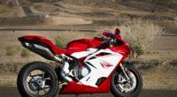 mv agusta f4 motorcycle side red 4k 1536018381 200x110 - mv agusta, f4, motorcycle, side, red 4k - mv agusta, Motorcycle, f4