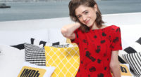 natalia dyer 4k 1536860069 200x110 - Natalia Dyer 4k - stranger things wallpapers, natalia dyer wallpapers, hd-wallpapers, girls wallpapers, celebrities wallpapers, 4k-wallpapers